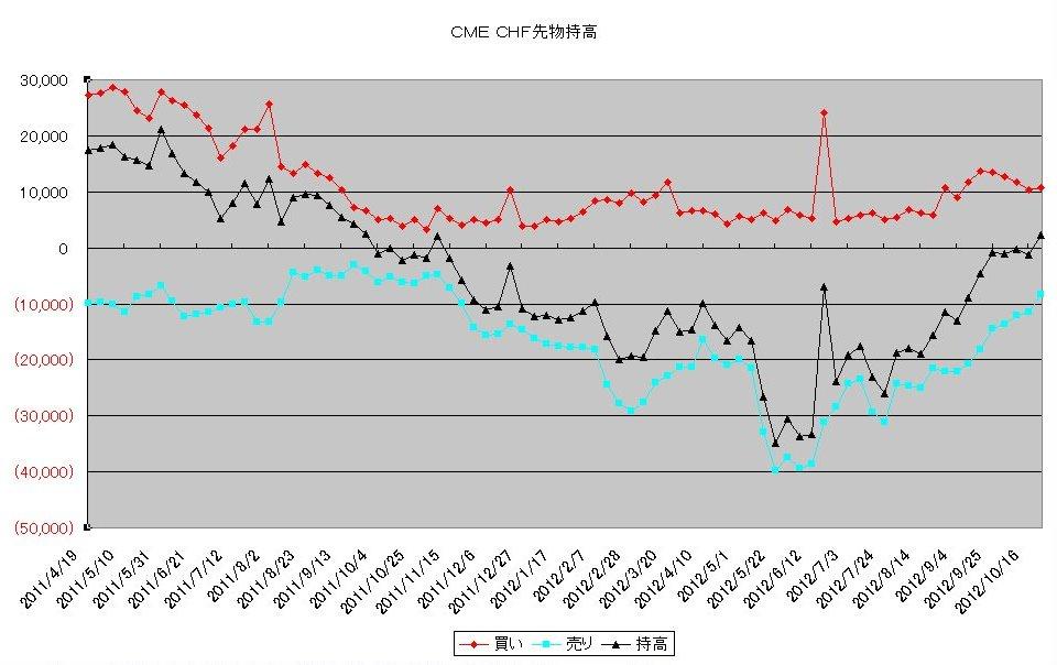 http://kawaseshijima.odayakaan.com/images/chf_pos_20121101.jpg